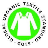 global organic textile standard bart rademaker my local wellness