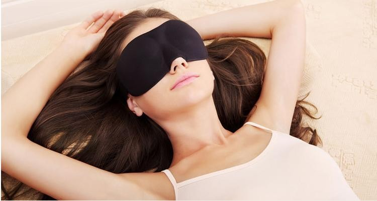 sleep mask my local wellness bart rademaker